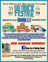 Food Truck Festival 2020.Festivals Food Trucks