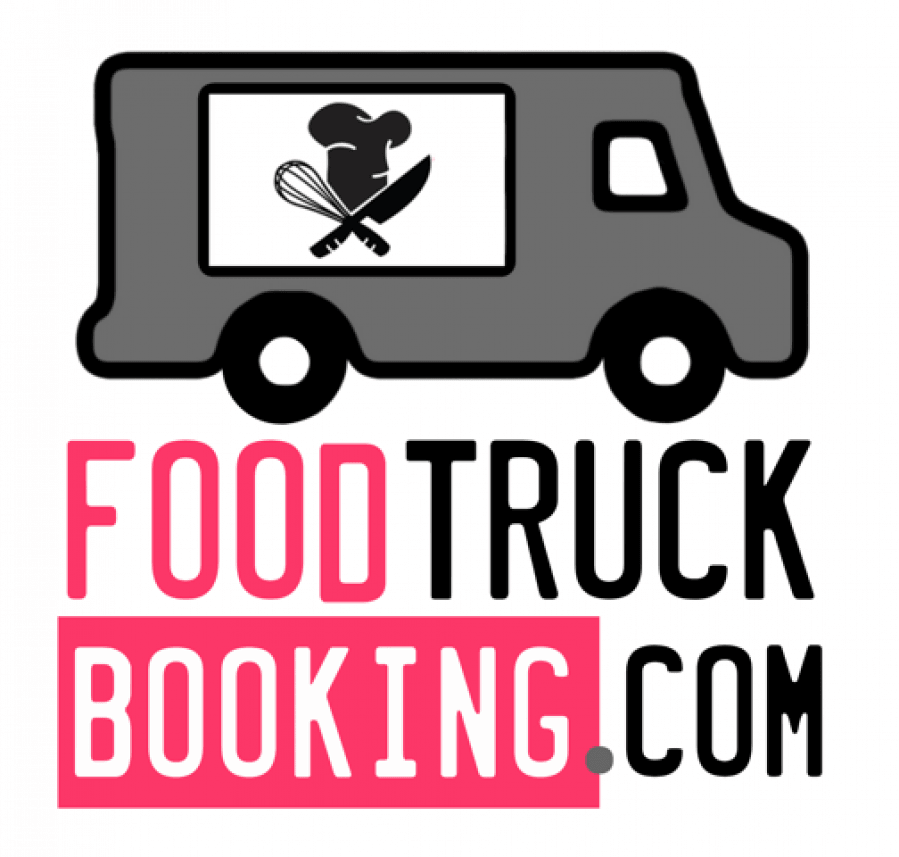 What does FoodtruckBooking do?