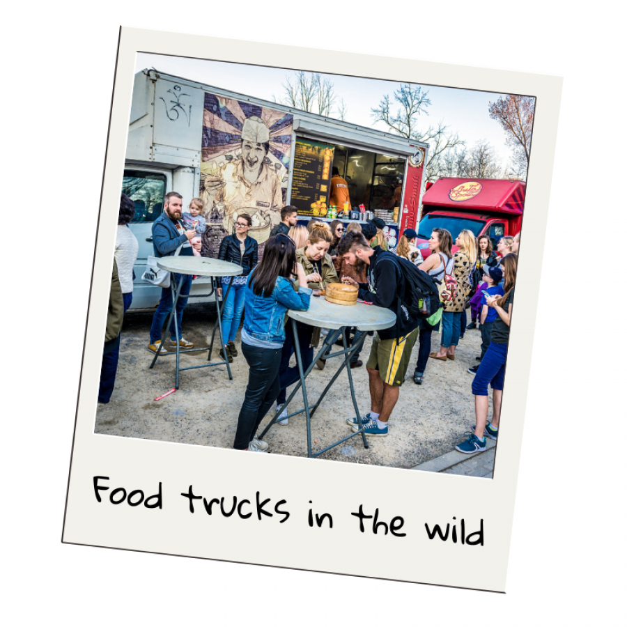 Need help finding a food truck?
