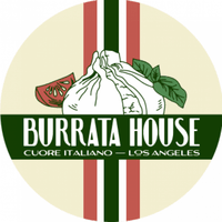 Burrata House