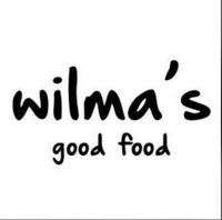 WILMA'S FOOD TRUCK