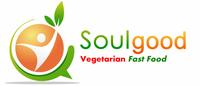 Soulgood foodtruck