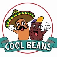 Cool Beans Food Truck