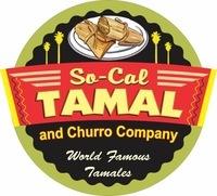 SoCal Tamal & Churro Company