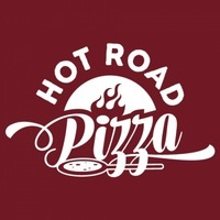 HOT ROD PIZZA