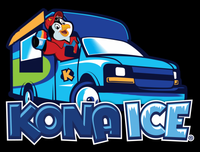 Kona Ice of Annandale and Burke