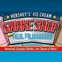Hershey's Ice Cream