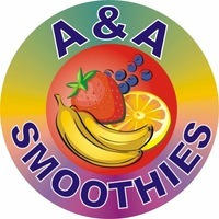 A & A Smoothies