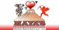 Mobile Mayan