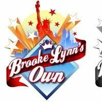Brooke Lynn's Own