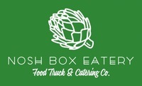 Nosh Box Eatery Food Truck & Catering Co.
