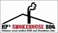 HP's Smokehouse BBQ LLC.